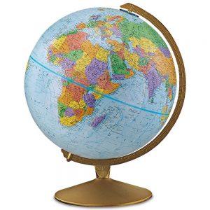 replogle-political-globe