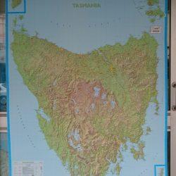 tasmania-1-250000