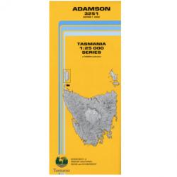 adamson-3521
