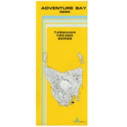 adventure-bay-5220