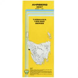 ahrberg-3237