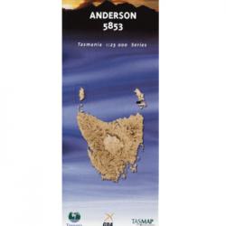 anderson-5853