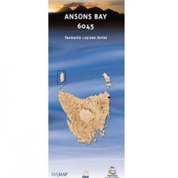ansons-bay-6045