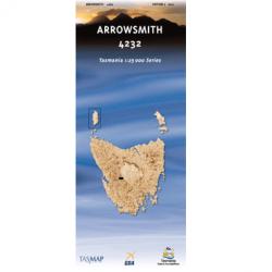 arrowsmith-4232