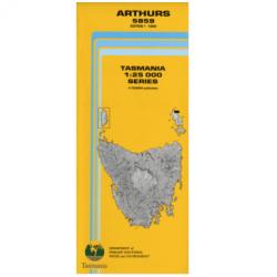 arthurs-5859