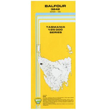 balfour-3242