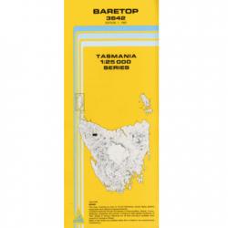 Baretop 3642