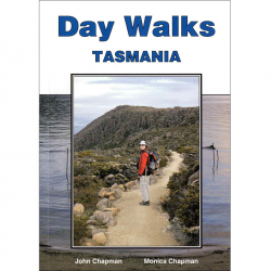 Day Walks Tasmania Guide