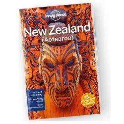 New Zealand (Aotearoa) Guide
