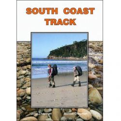 South Coast Track Guide