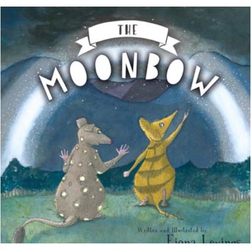 The Moonbow