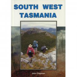 South West Tasmania