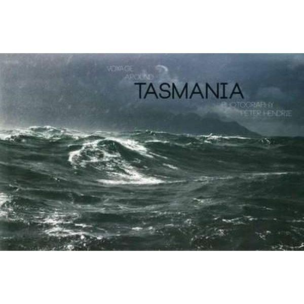 Voyage Around Tasmania
