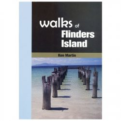 Walks of Flinders Island