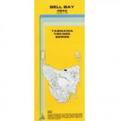 Bell Bay