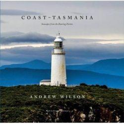 Coast Tasmania