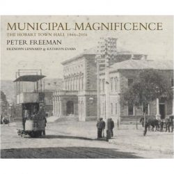 Municipal Magnificence