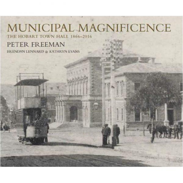 Municipal Magnificence