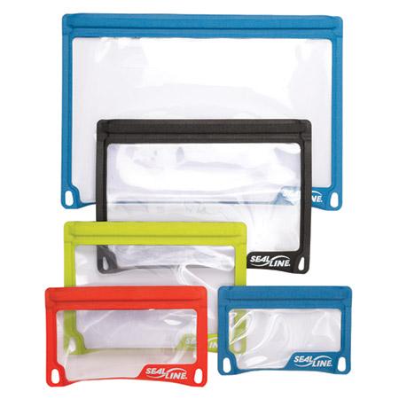 Waterproof E-Case Protective Case