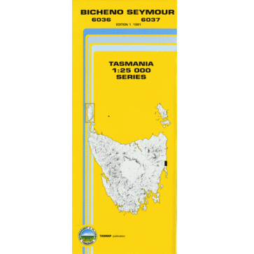 Bicheno/Seymour