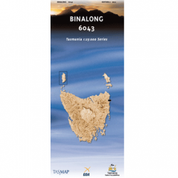Binalong