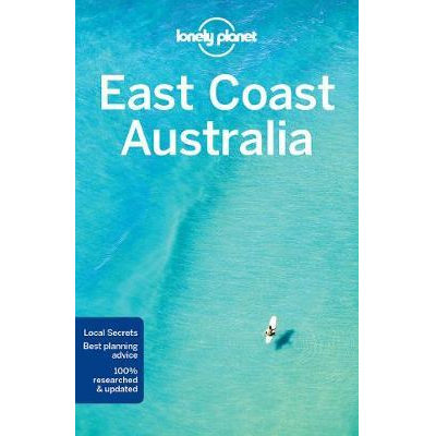 east coast australia the tasmanian map centre