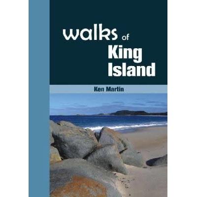 Walks of King Island