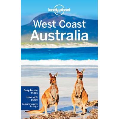 West Coast Australia