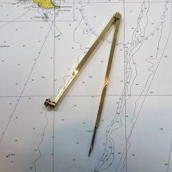 23cm Pencil Compass