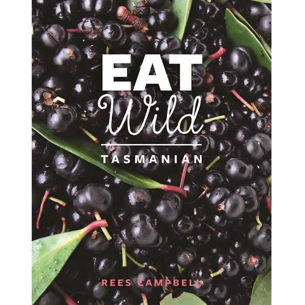 Eat Wild Tasmanian