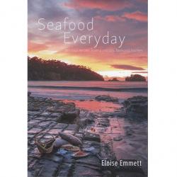 Seafood Everyday
