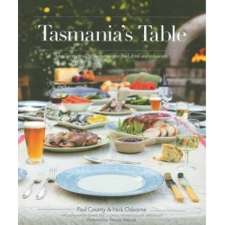 Tasmanias Table
