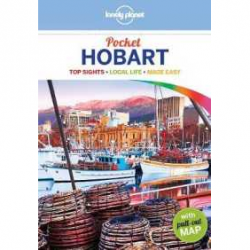 Pocket Hobart Guide