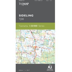 Sideling