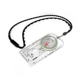 Silva 55-6400 Compass