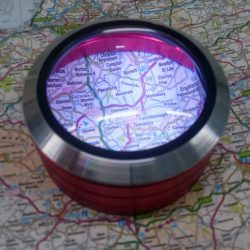 Paperweight Magnifier (3)