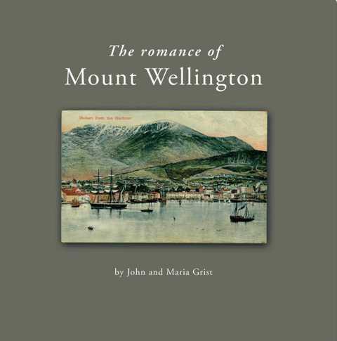 Romance of Mount Wellington