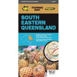 South Eastern Queensland
