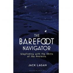 Barefoot Navigator