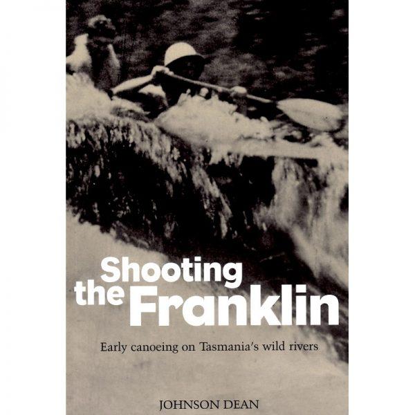 Shooting the Franklin