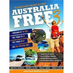 Australia Free 3
