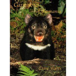 Carnivores-of-Tasmania-Dave-Watts