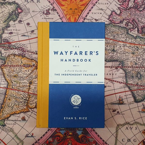 The Wayfarer's Handbook
