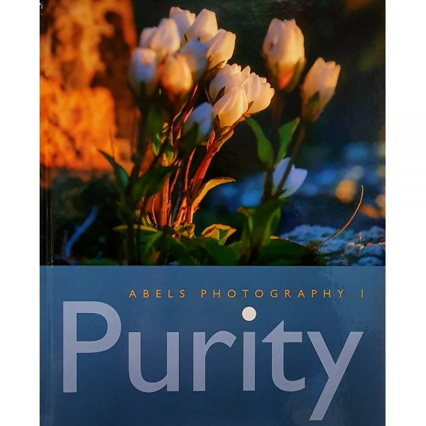Purity - Abels Photography 1