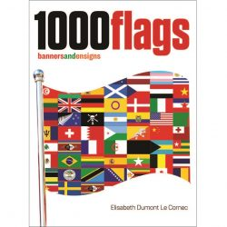 1000 Flags Banners and Ensigns