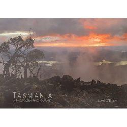 Tasmania a Photographic Journey