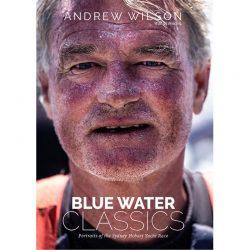 Blue Water Classics